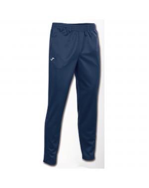 Pantalon Chandal marino