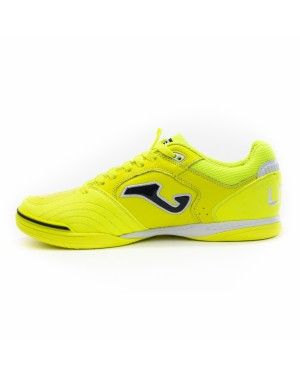 Joma Top Flex LNFS Fluor Indor