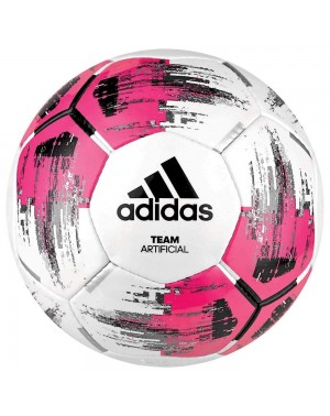 Balón Adidas Team Artificial
