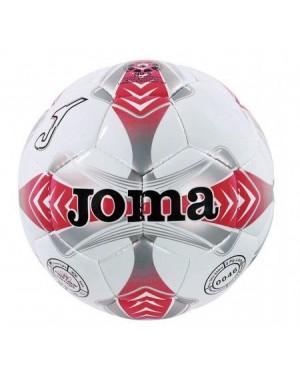 Joma Balón Egeo 4