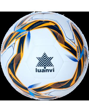 Balón Luanvi FFCV T5