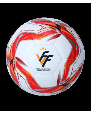 Balón Luanvi FVF T4