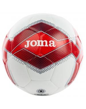 Balón Joma Platinum T5