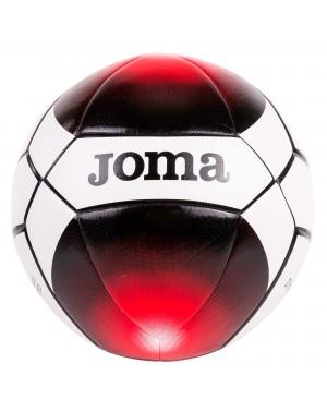 Balón Joma Hybrid Dynamic T5