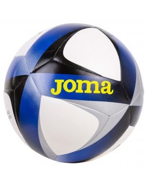 Balón Joma Hybrid Sala...