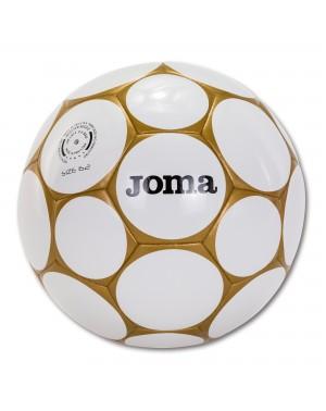 Balón Joma Hybrid Sala Game...