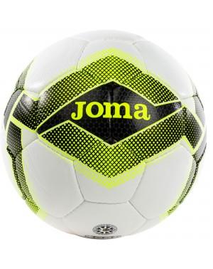 Balón Joma Titanium T5