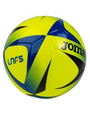 Balón Joma LNFS T62