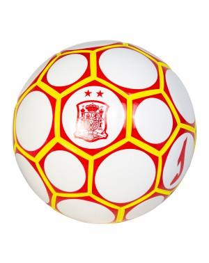 Balón Joma FFS España T62