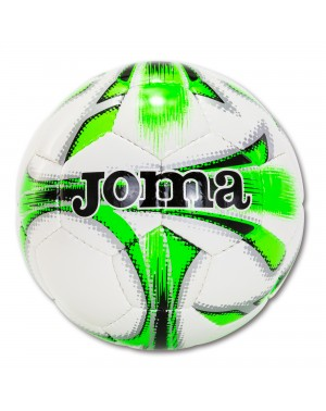 Balón Joma Dali Blanco -...