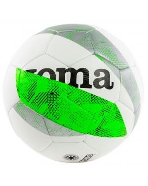 Balón Challange Plata -...