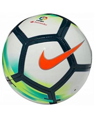 Balón Nike Liga LFP Pitch...