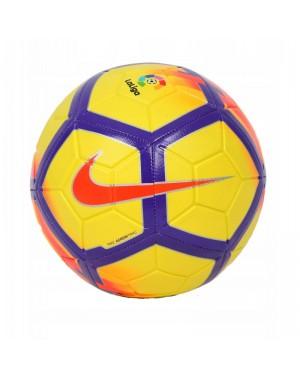 Balón Nike Strike LPF...