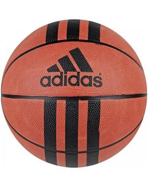 Balón Adidas Basket 7...