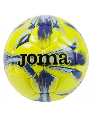 Balón Joma Dali Amarillo...