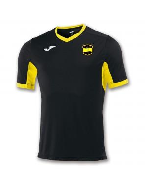 Camiseta Championship IV...