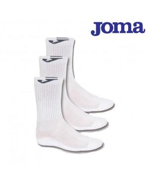 Calcetín JOMA Largo Pack de 3