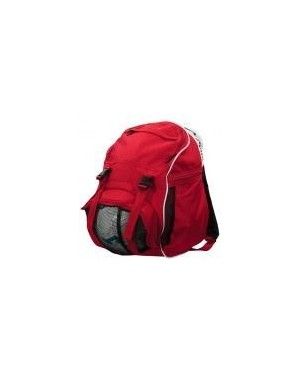 JOMA Mochila Diamond (Pack 5)