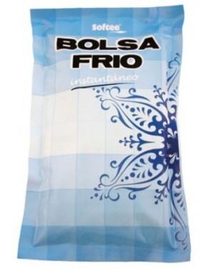 SOFTEE Bolsa Frio
