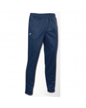 Pantalon Chandal Interlock...