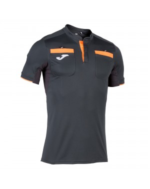Camiseta JOMA Referee...