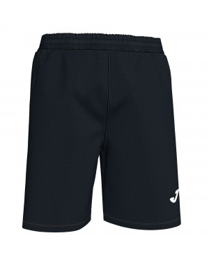 Short JOMA Referee Negro