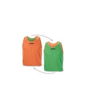 JOMA Peto Reversible (Pack 10)