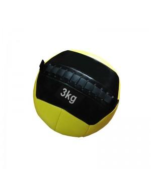 Balón entrenamiento funcional