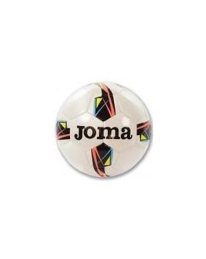 JOMA Balon Thermos 5