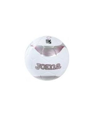 JOMA Balon Final Pro