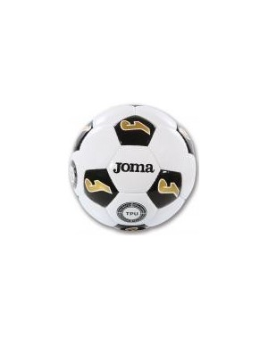 JOMA Balon Inter3 T3 /...