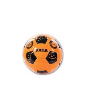 JOMA Balon W-Inter T5