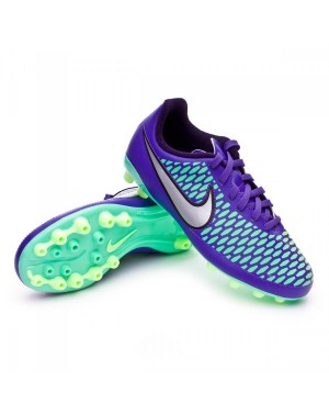 Nike Magista Onda AG Junior