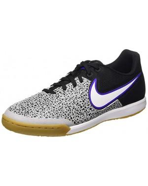 Nike Magistax Pro IC Botas...