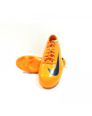 Zapatillas Nike Mercurial V...