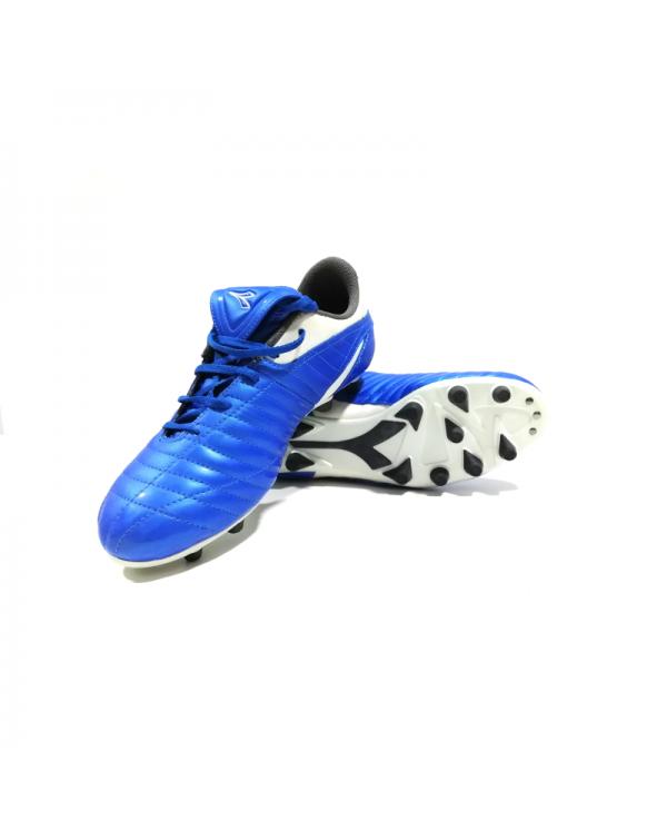 Prestigio Zapatillas MD Fútbol Diadora PU de xeCordBW