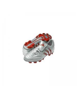 Zapatillas de Fútbol Adidas...