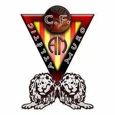 C.F. Atlètic Muro