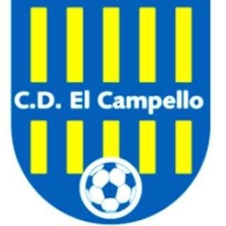 C.D. El Campello