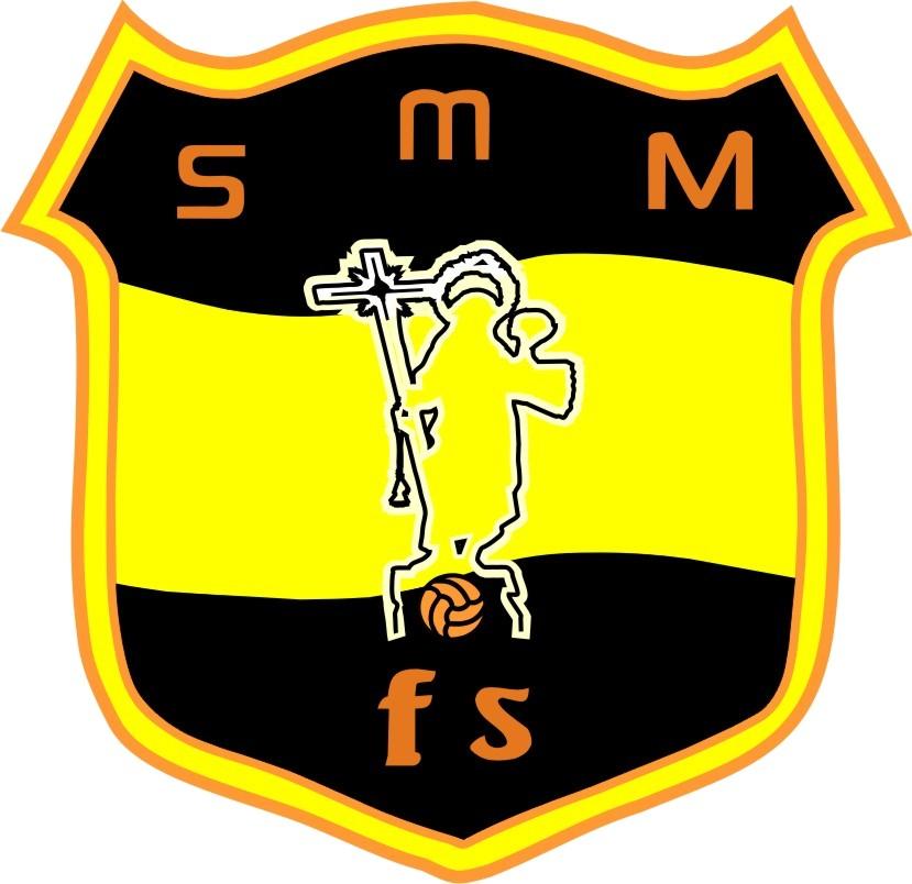 C.F.S. SMM NOVELDA